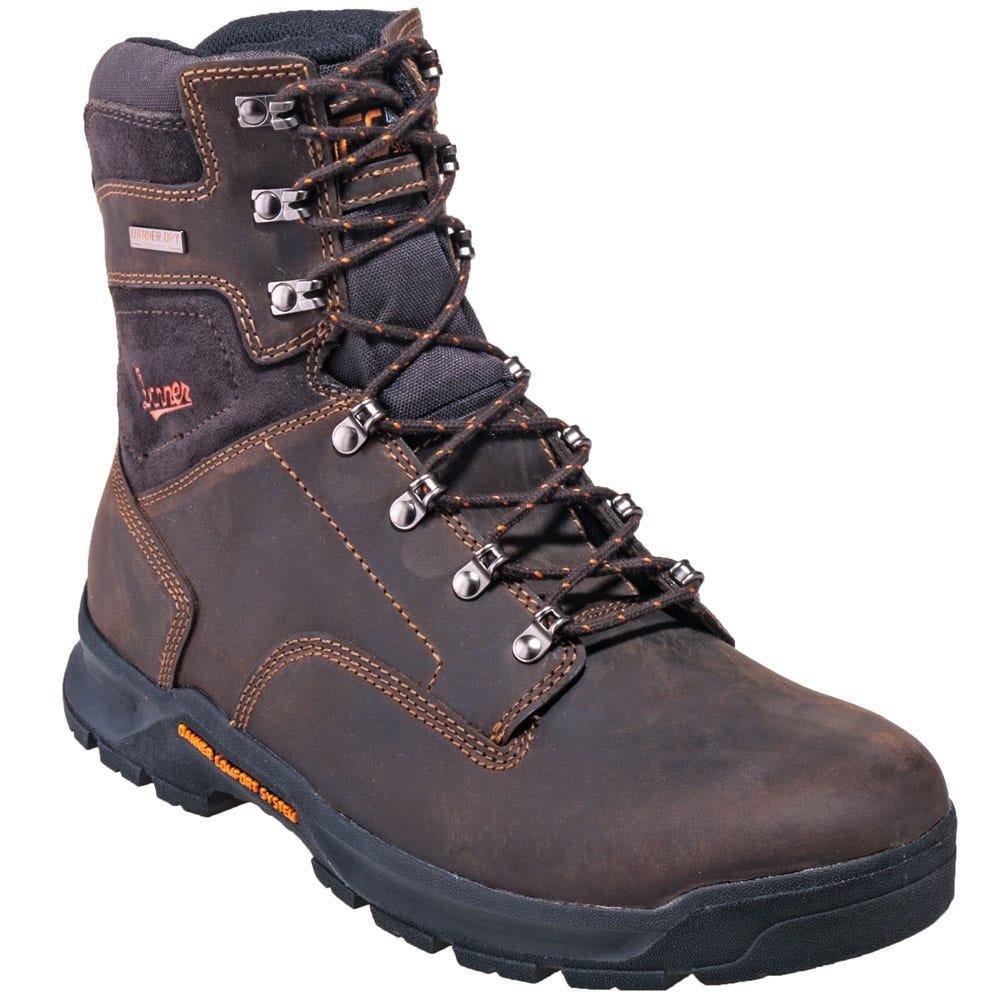 Danner Boots Men's Work Boots 12437