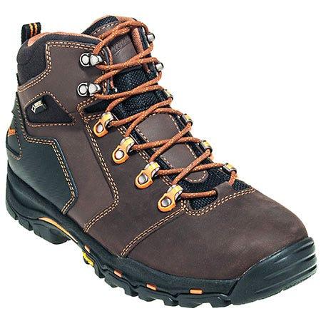Danner Boots Men's Work Boots 13858