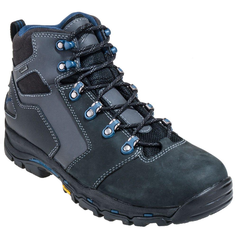 Danner Boots Men's Boots 13862