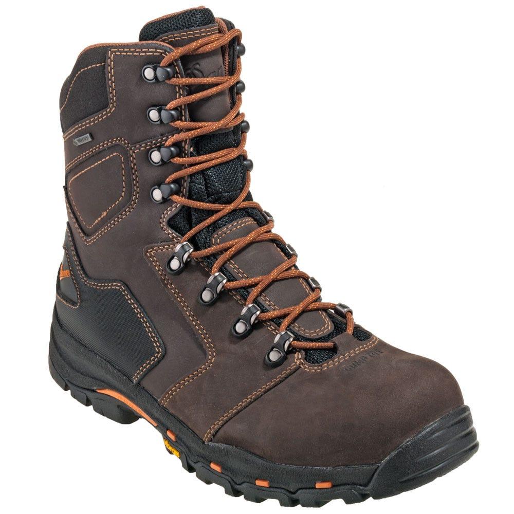 Danner Boots Men's Work Boots 13868