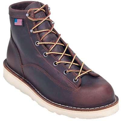 Danner Boots Men's Boots 15554