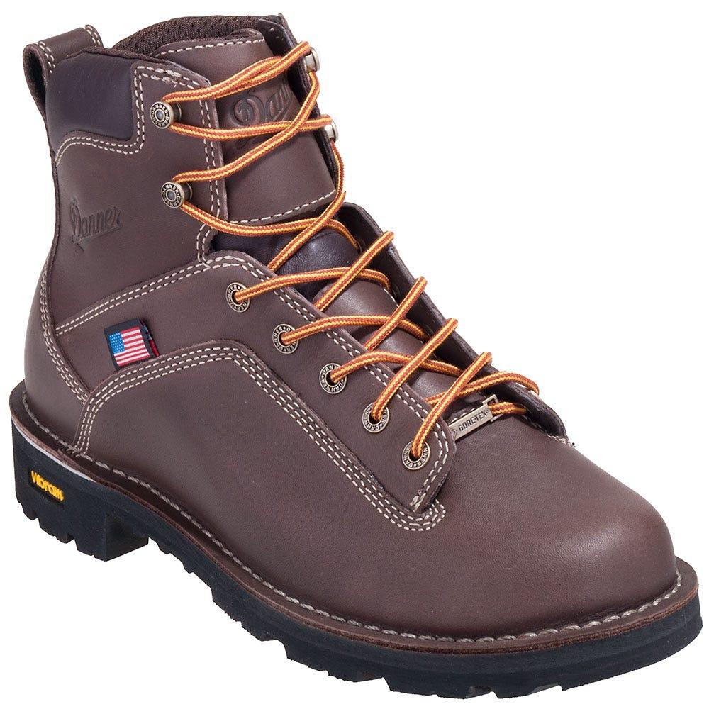 Buy Danner Boots Online