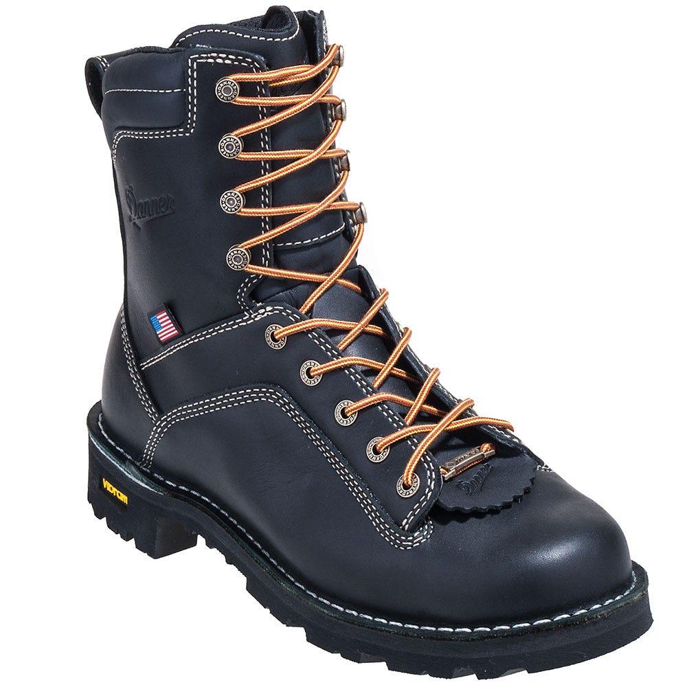 Danner Boots Men's Work Boots 17309