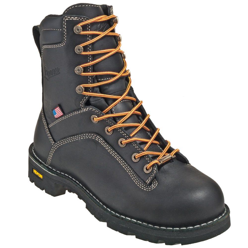 Danner Boots Men's Boots 17311