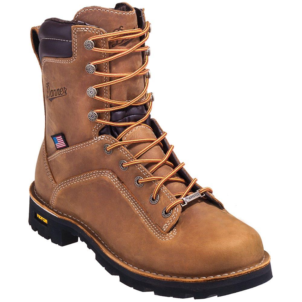 Danner Boots Men's Boots 17315