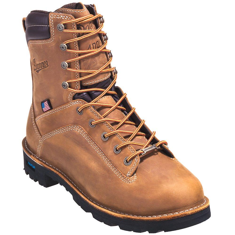 Danner Boots Men's Boots 17319