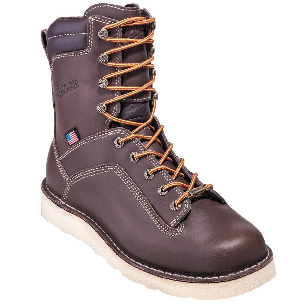 Danner Boots Men's Boots 17327