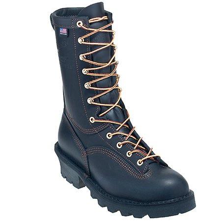 Danner Boots Men's Boots 18102
