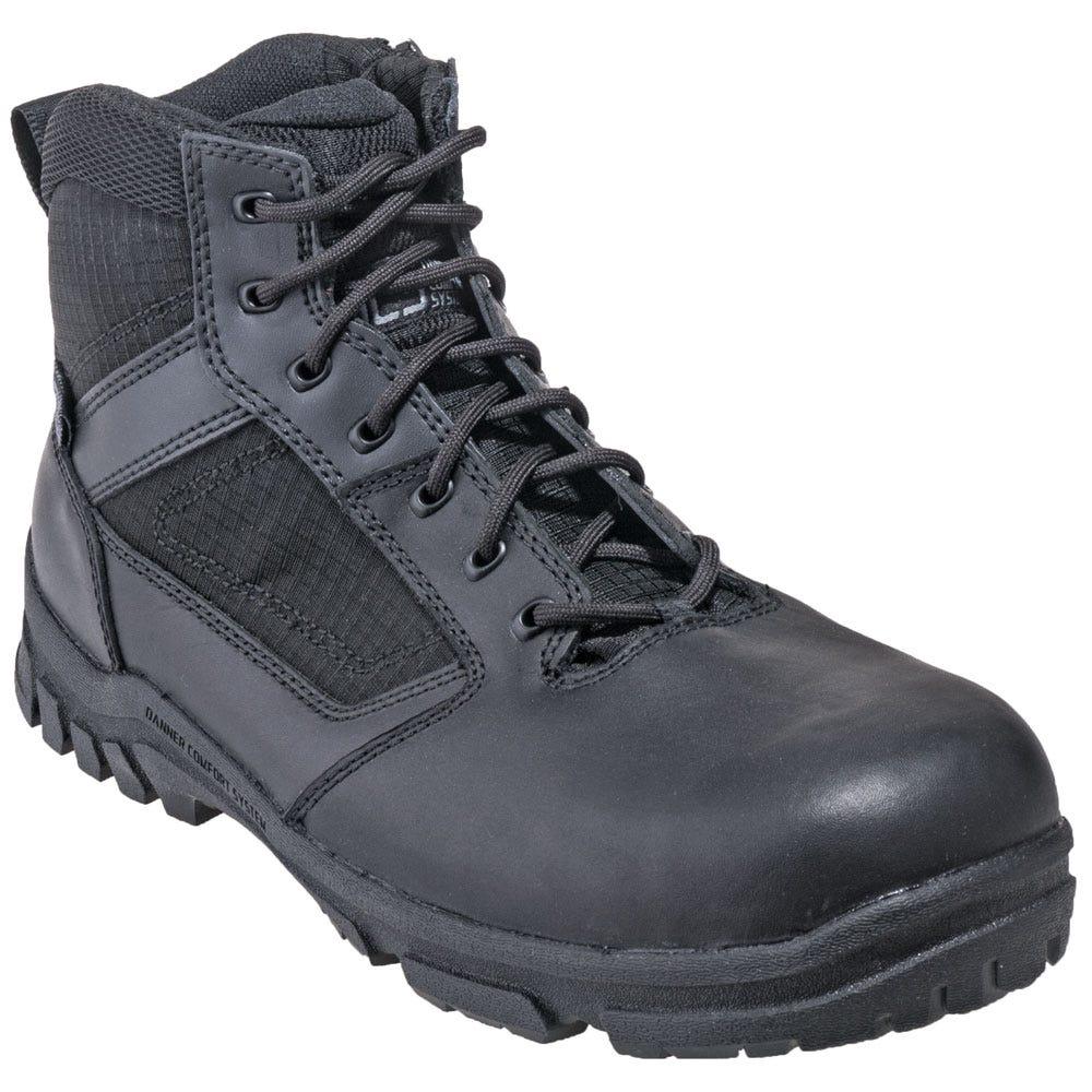 Danner Boots Men's Boots 23821