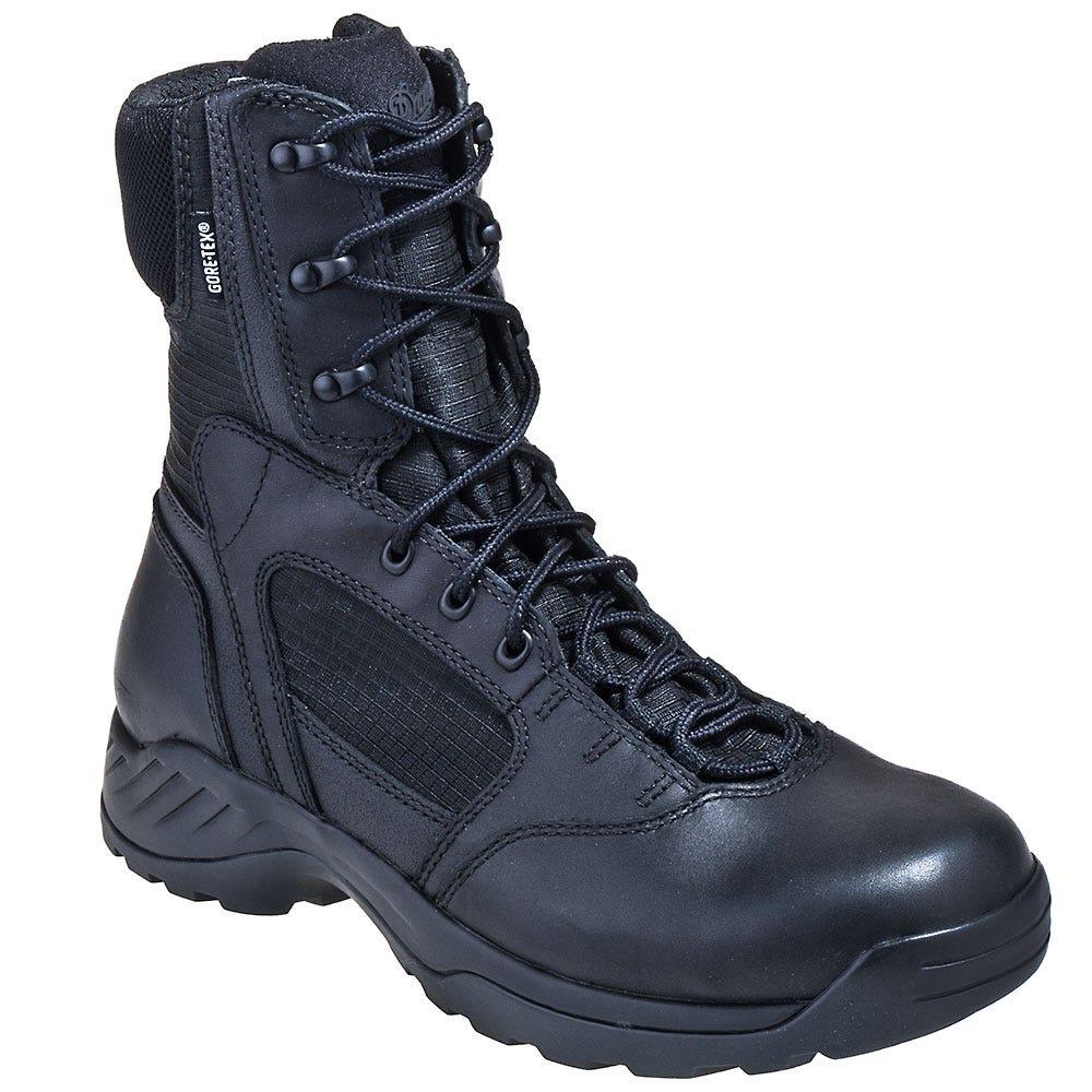 Danner Boots Men's Boots 28012