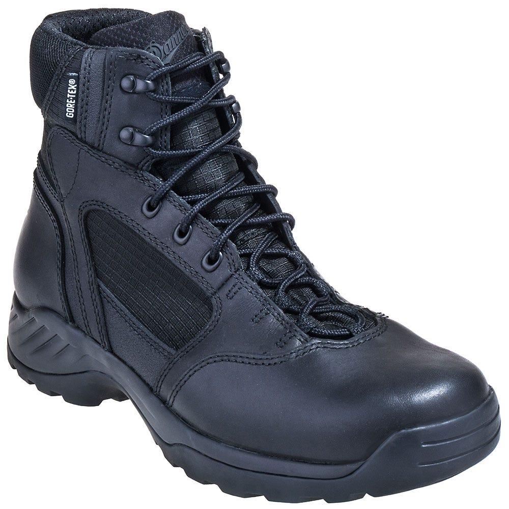 Danner Boots Men's 6 Inch Work Boots 28015