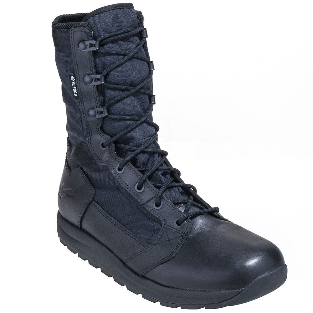 Danner Boots Men's Boots 50122