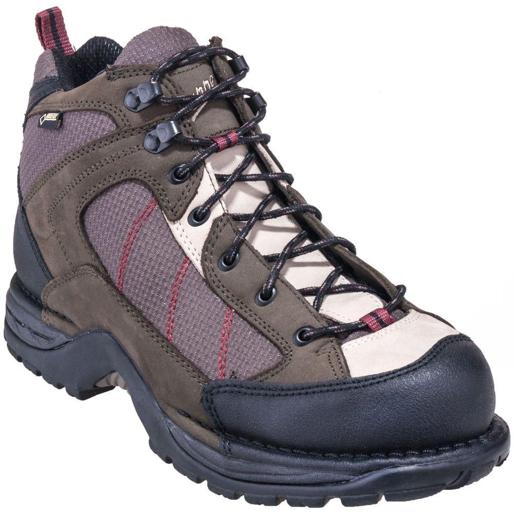 Danner Boots Men's Work Boots 45260