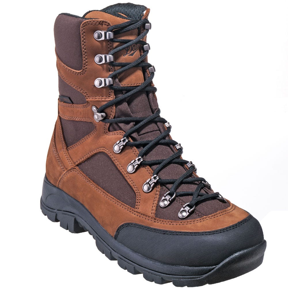 Danner Boots Men's Hunting Boots 46114