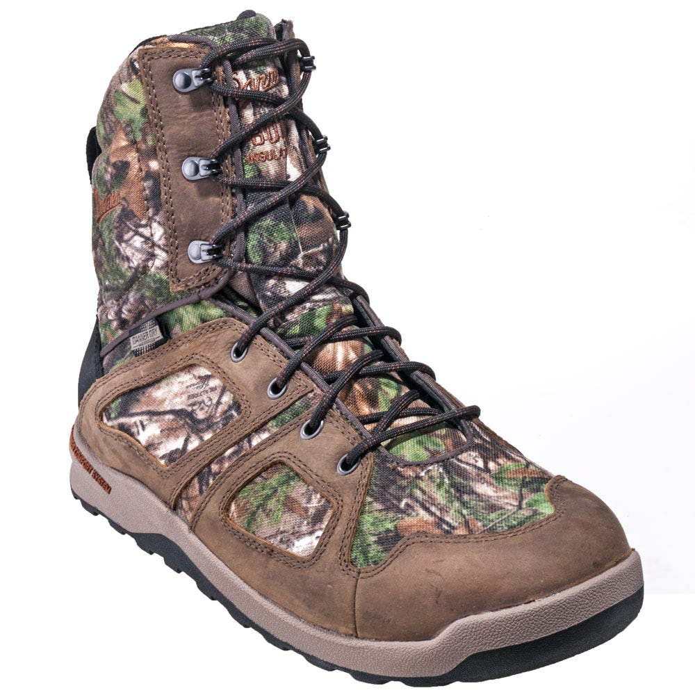 Danner Boots Men's Hunting Boots 48069