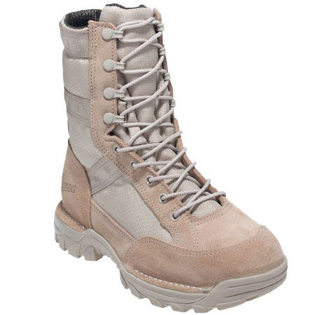 Danner Boots Men S Brown 17602 Waterproof Safety Toe Eh