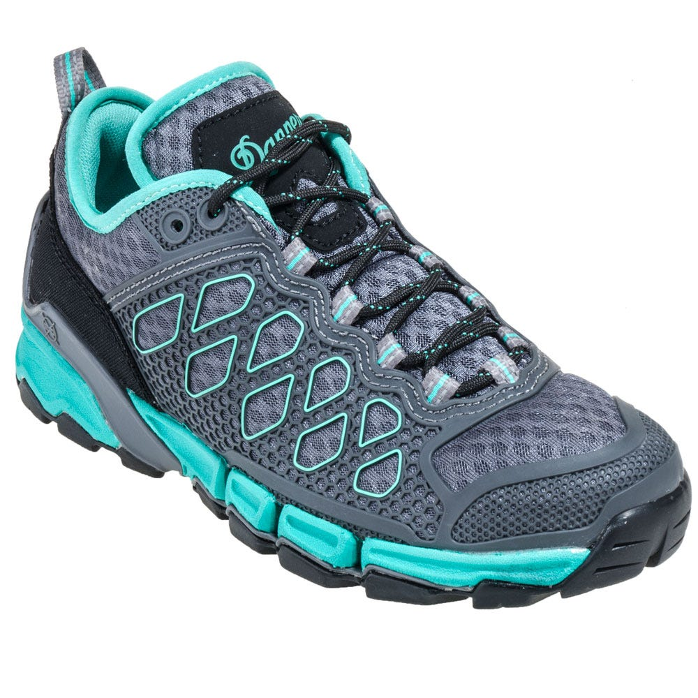 Danner Boots Women's Boots 52140