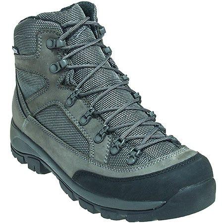 Danner Boots Men's Boots