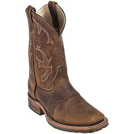 Double-H Boots Men's Cowboy Boots DH3560