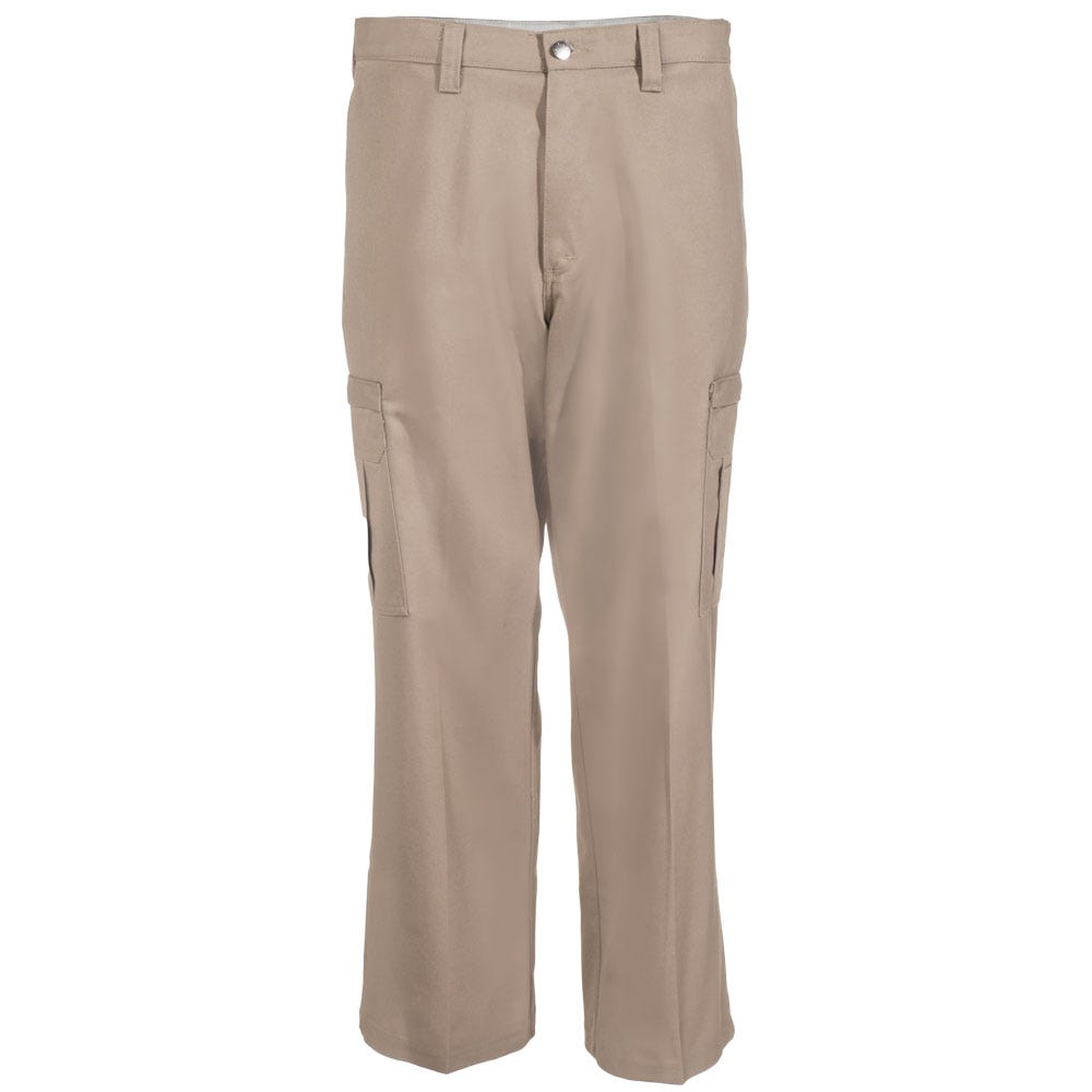 Dickies Desert Sand 2112372 DS Relaxed Fit Cargo Pants