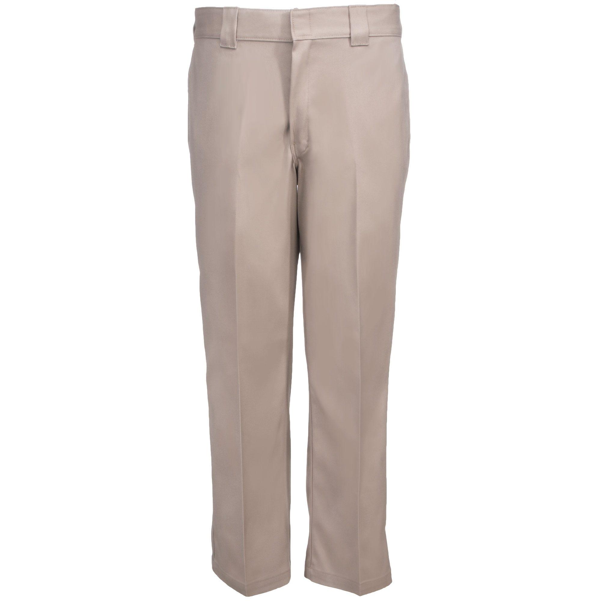Dickies Desert Sand 874 FDS Wrinkle-Resistant Work Pants