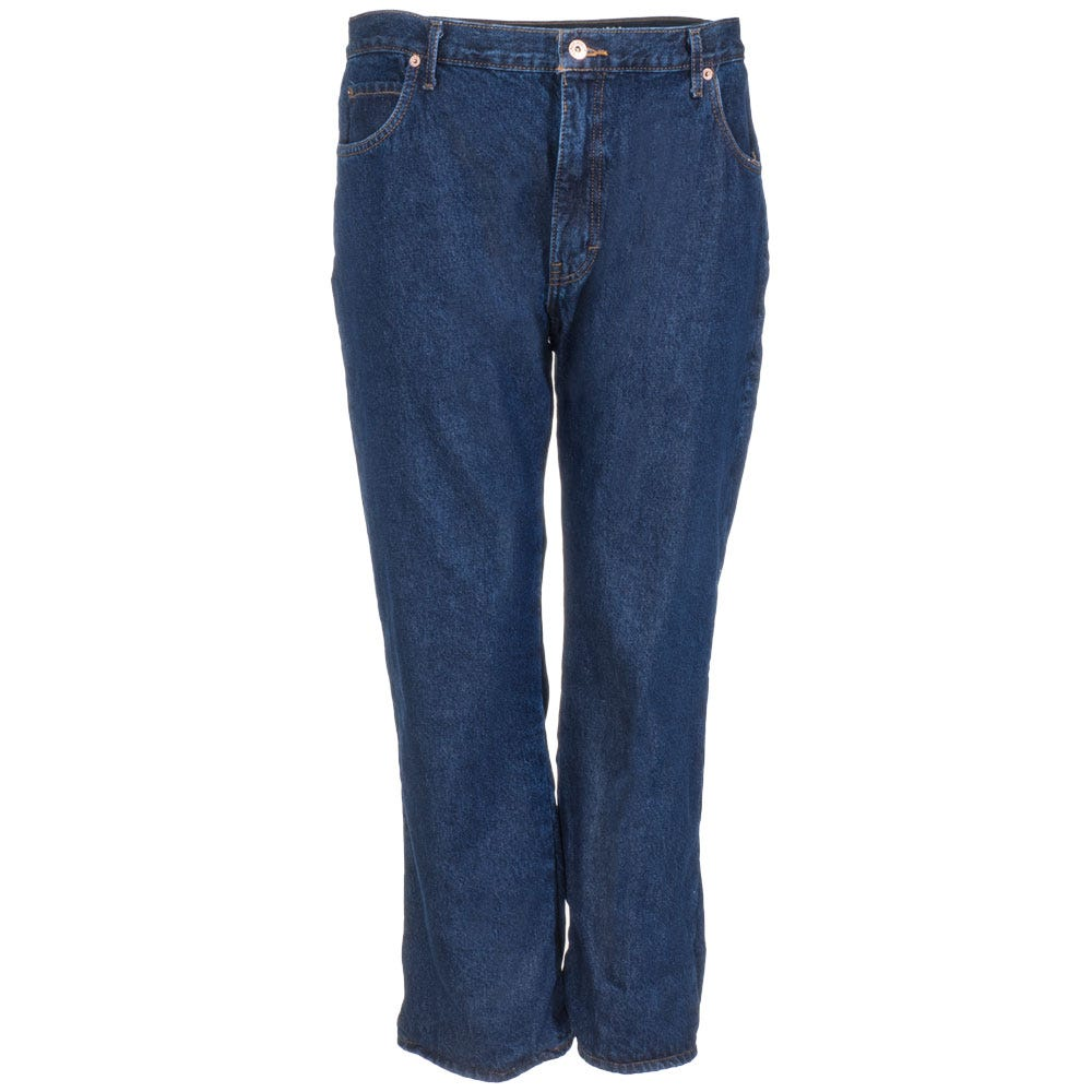 dickies jeans men 39 s dd217 snb stonewashed blue flannel lined jeans groundbreakerariatboots. Black Bedroom Furniture Sets. Home Design Ideas