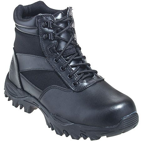 Dickies Boots Men's Boots DW6115