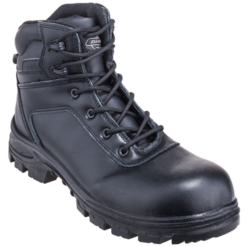 Dickies Boots Men's Boots DW6335