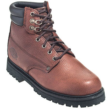 Dickies Boots Men's Boots DW7022