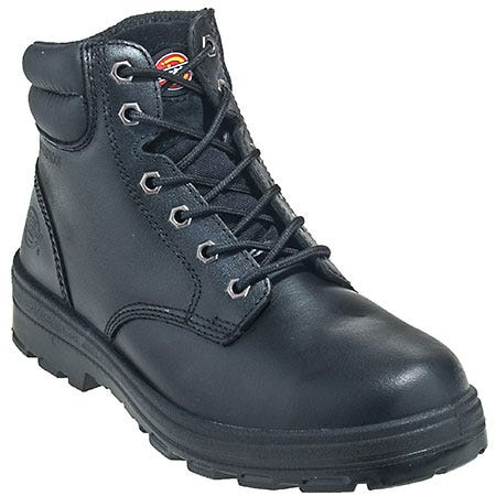 Dickies Boots Men's Work Boots DW7525