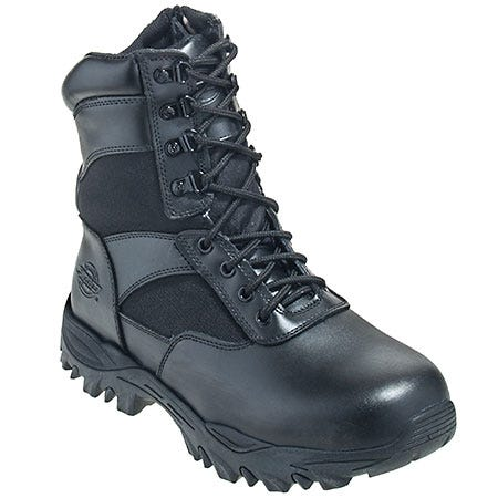 Dickies Boots Men's Military Boots DW8115