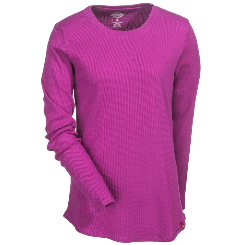 Find great deals on eBay for thermal shirt women. Shop with confidence.