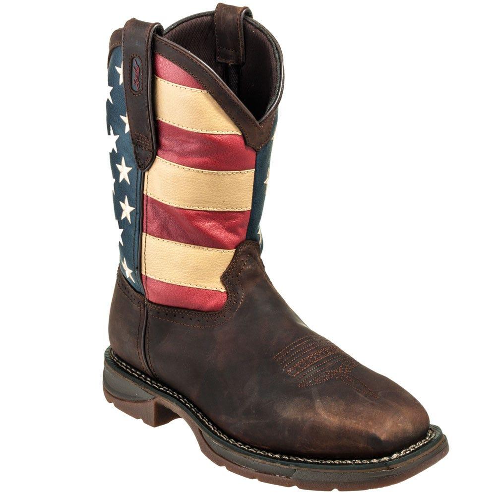 Durango Boots Men's Cowboy Boots DB020