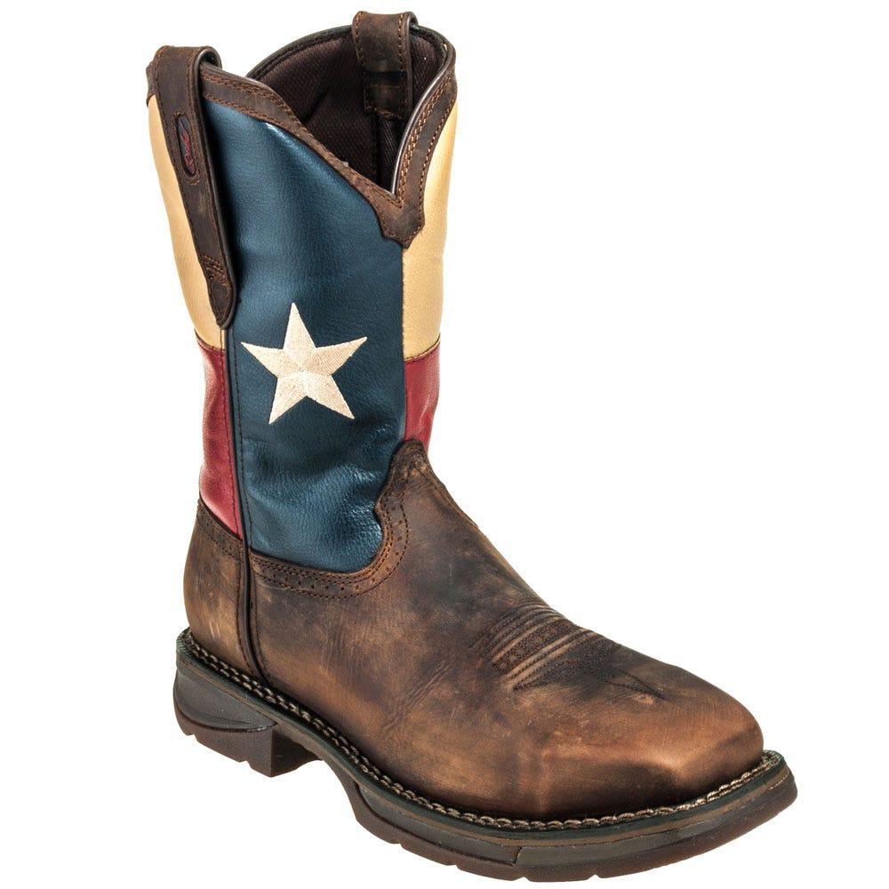 Durango Boots Men's Cowboy Boots DB021