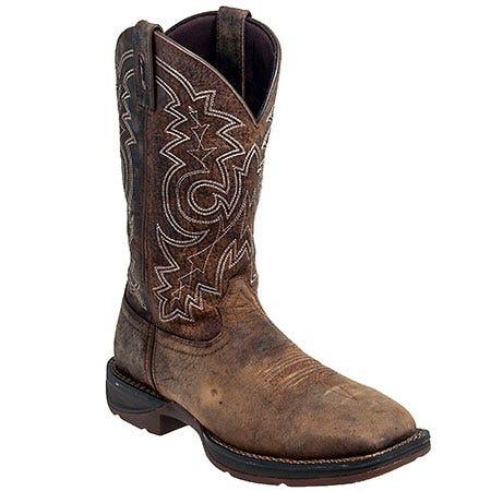 Durango Boots Men's Boots