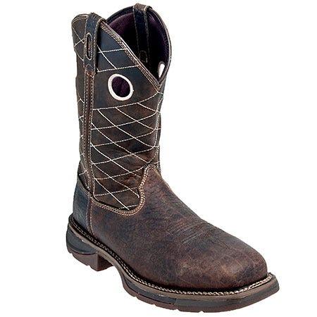 Durango Boots Men's Work Boots DB4354