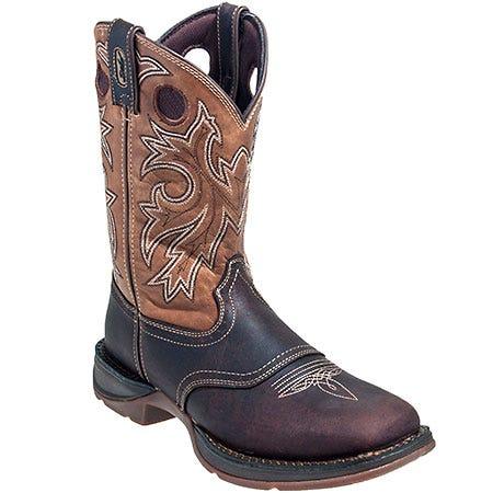 Durango Boots Men's Cowboy Boots DB4442