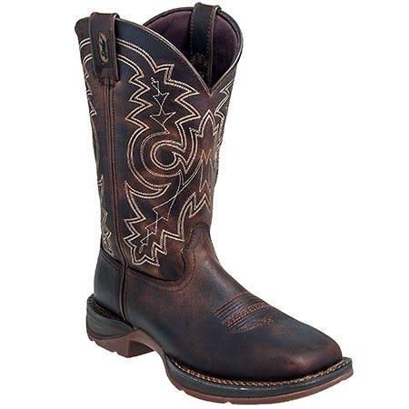 Durango Boots Men's Cowboy Boots DB4443