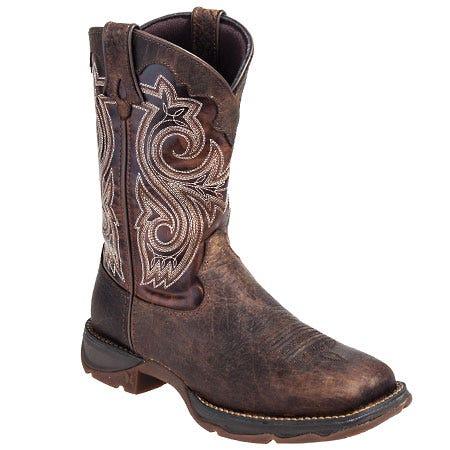 Durango Boots Women's Cowboy Boots RD3315