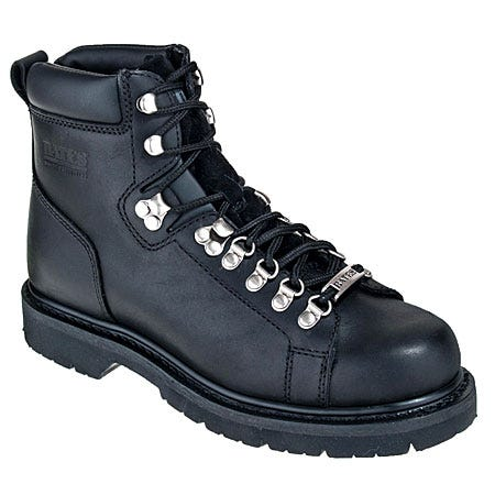 working mans boots-click here if the banner is blank