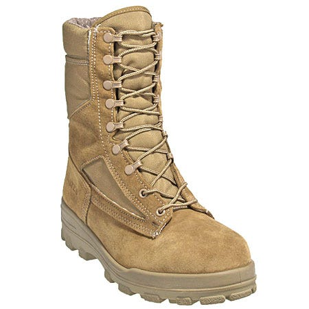 Bates Boots Men's Boots 70701
