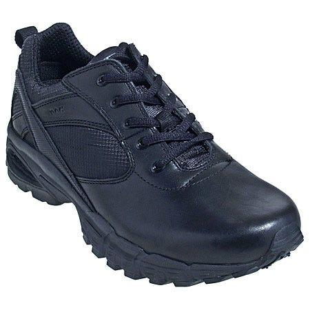 Bates Boots Men's Oxford Shoes 3204
