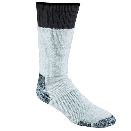Wigwam Socks Men's Socks F2021-63H