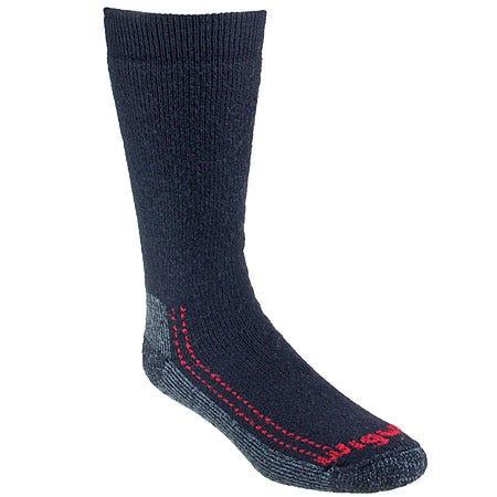 Wigwam Socks Men's Socks F2416-052