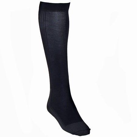 Wigwam Socks: Black Snow Whisper Pro Socks F6082 052 Sale $14.00 Item#F6082-052 :