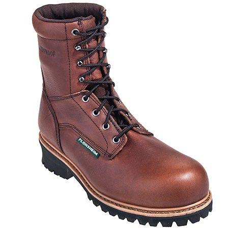 Florsheim Men's Boots FE860