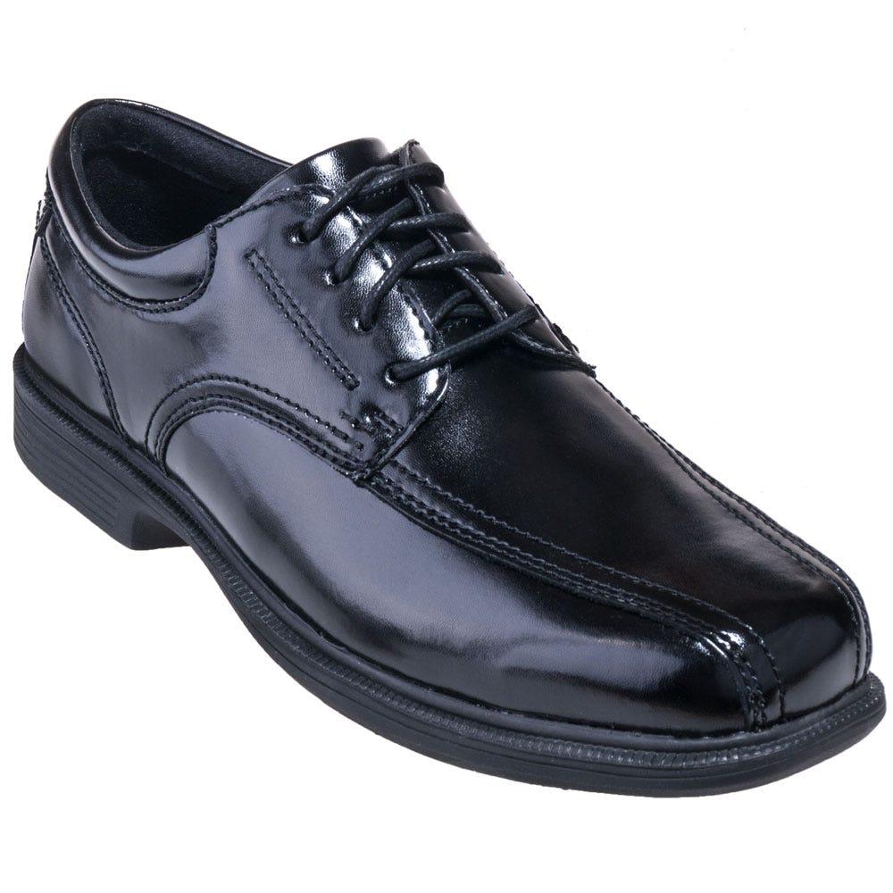 Florsheim Men's Shoes FS2000