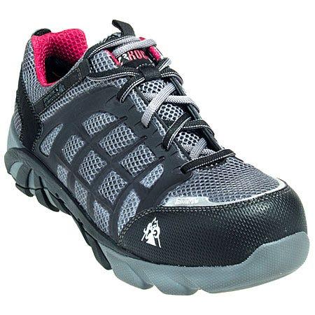 Rocky Shoes: Men's Composite Toe Waterproof Athletic Shoes 6074 Sale $130.00 Item#6074 :