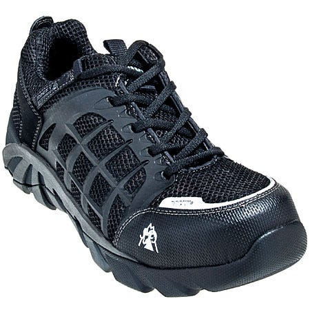 Rocky Composite Toe Waterproof  Athletic Shoes 6075