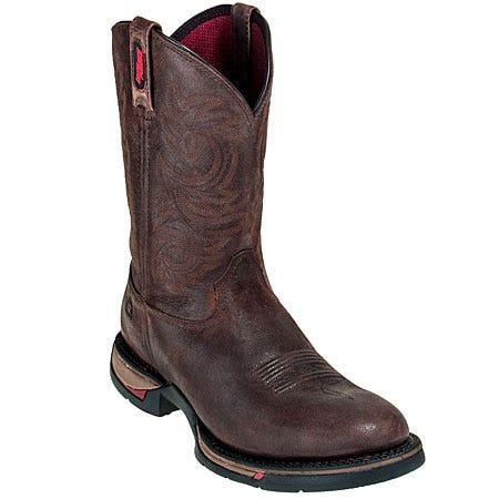 Rocky Western Men's Cowboy Boots 8847